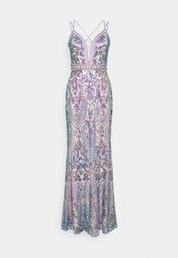 Luxuar Fashion - Occasion wear - multicolour - 0