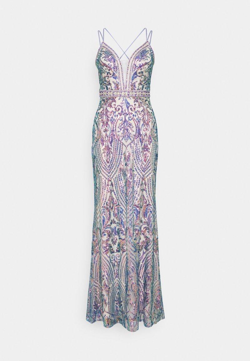 Luxuar Fashion - Occasion wear - multicolour
