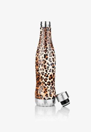 Wild Leopard 600ml - Andre accessories - leopard