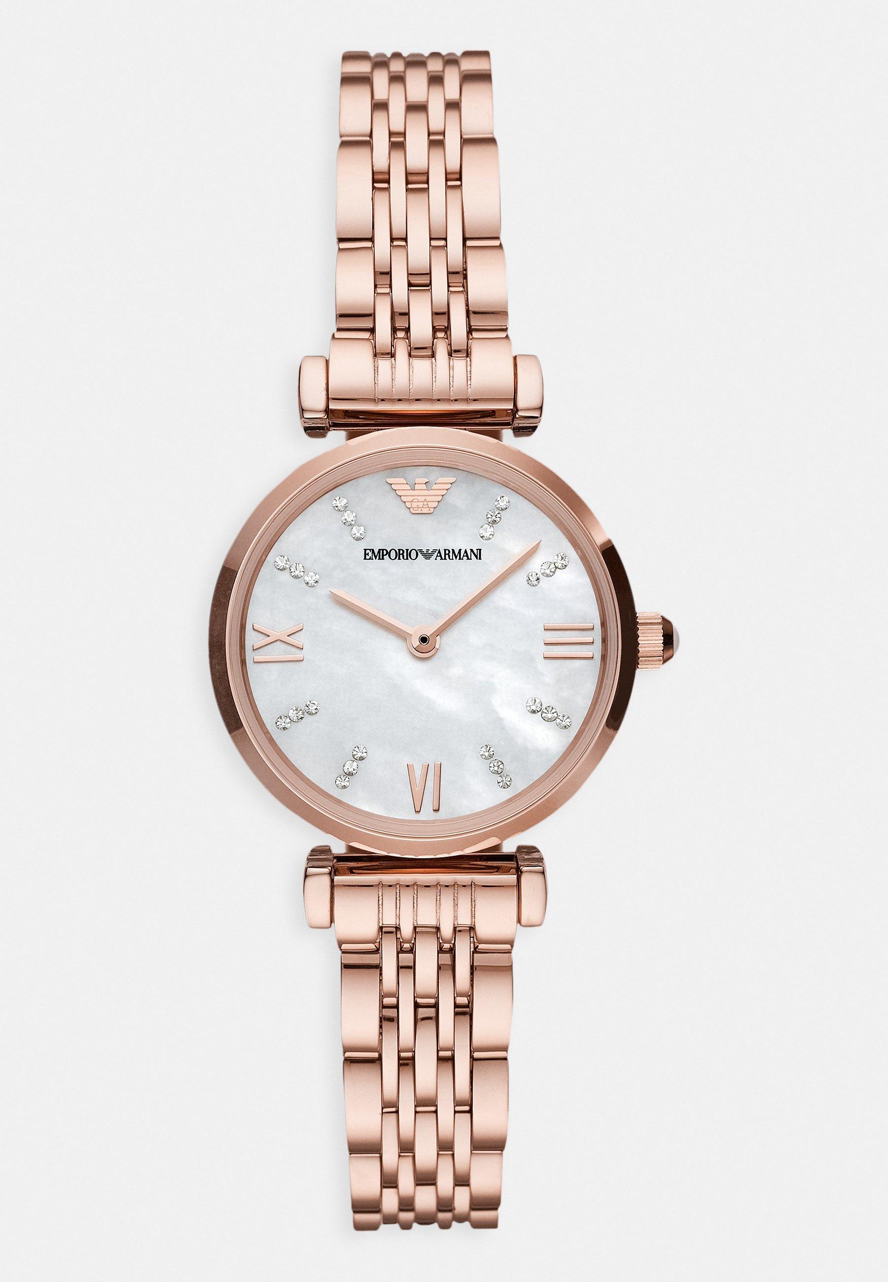 Women GIANNI T-BAR - Watch