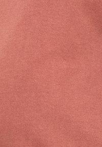Anna Field MAMA - Sweatshirt - pink - 2