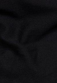 G-Star - HIGH JEGGING ANKLE - Jeans Skinny Fit - black - 4