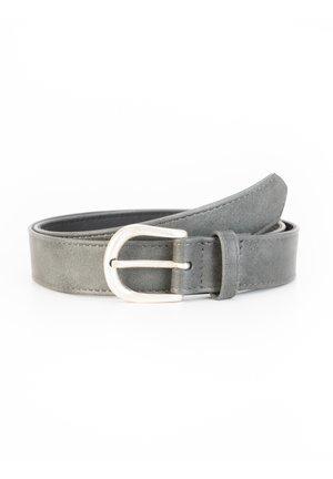Riem - grey