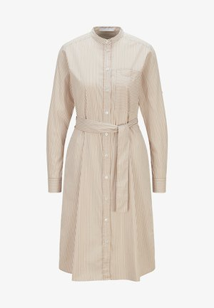 DAMONA - Day dress - beige