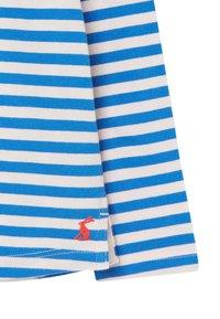 Tom Joule - Long sleeved top - rosa blau - 3