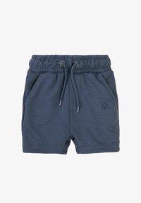 MINOTI - Shorts - dark blue - 0