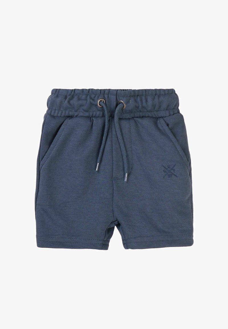 MINOTI - Shorts - dark blue