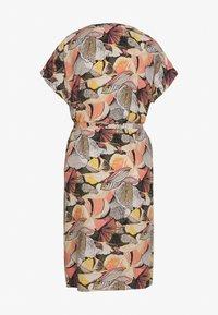 Soyaconcept - ILISE - Day dress - multi-coloured - 1