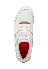 Reebok Classic - Sneakers - white - 1
