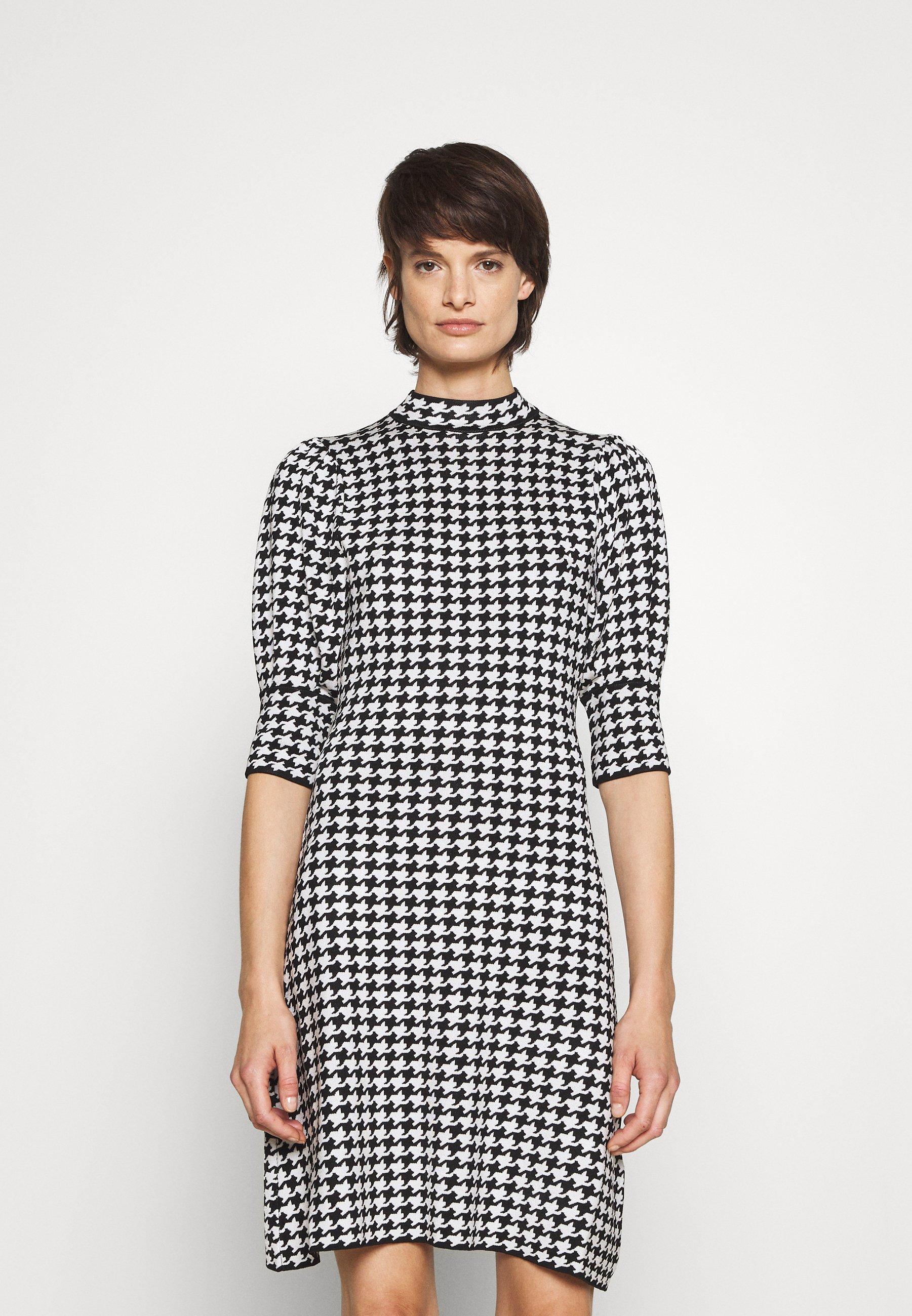 Women SEDIMA - Jumper dress