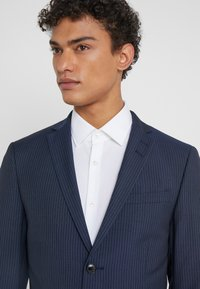 Tiger of Sweden - JULES - Suit - navy - 7