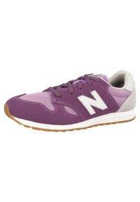 New Balance - KL520 - Sneakers - purple/white - 2