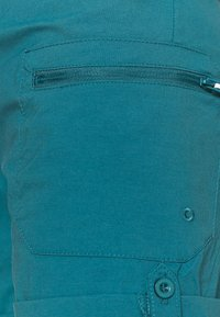 Dare 2B - MELODIC II SHORT - Sports shorts - dragonfly green - 4