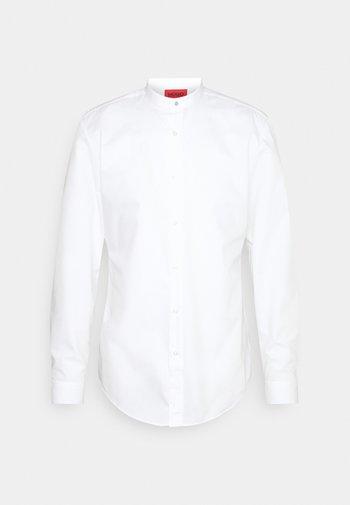 KALEB - Košile - open white