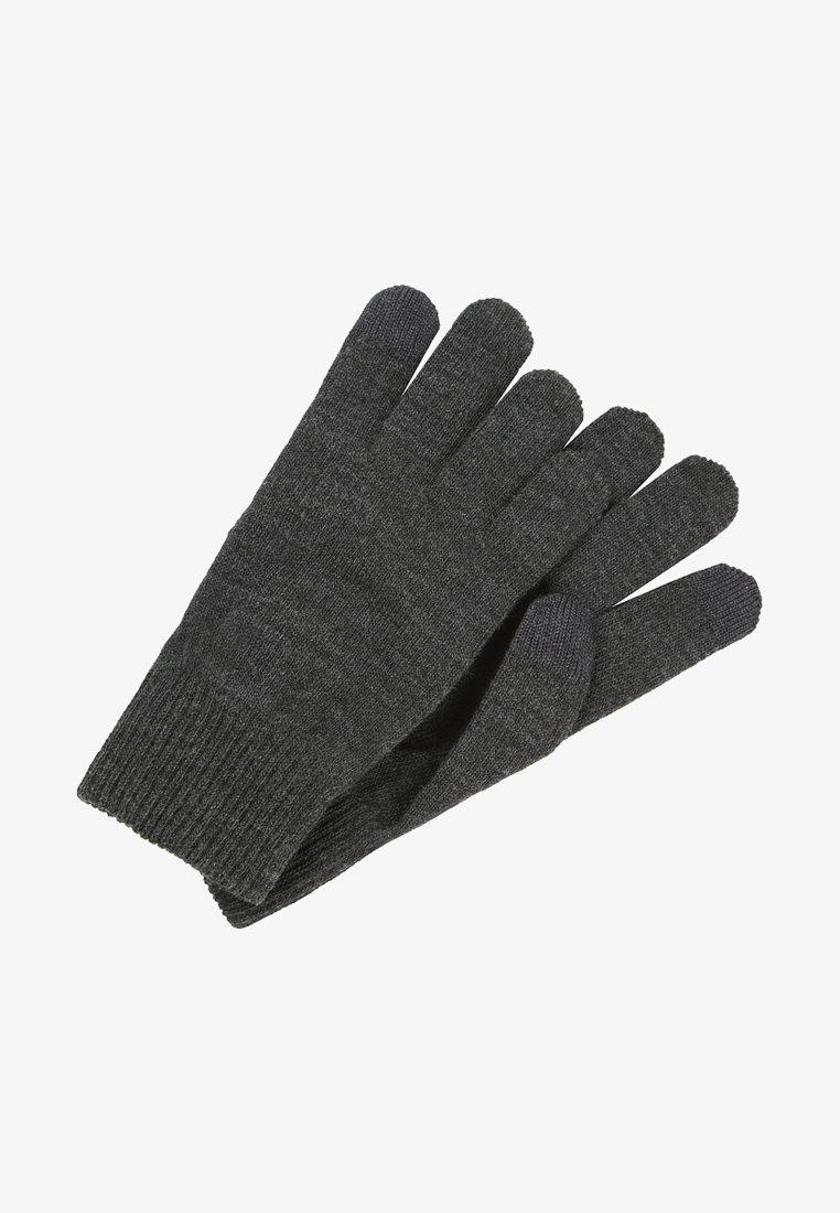 Levi's® - BEN  - Gloves - dark grey