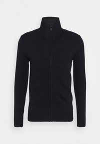 Petrol Industries - Cardigan - deep navy - 0