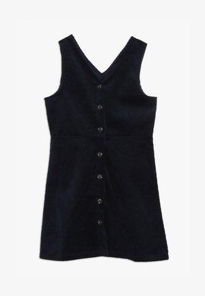 Sukienka letnia - peacoat