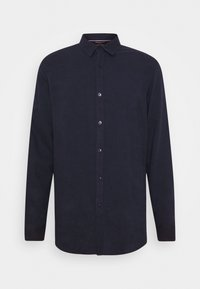 DUMFRIES - Shirt - rich navy