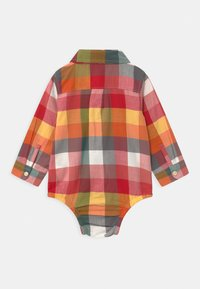 GAP - Shirt - earthenware red