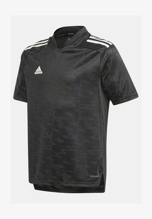 Camiseta de deporte - black