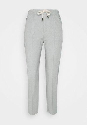 ACCESS - Pantaloni - grau