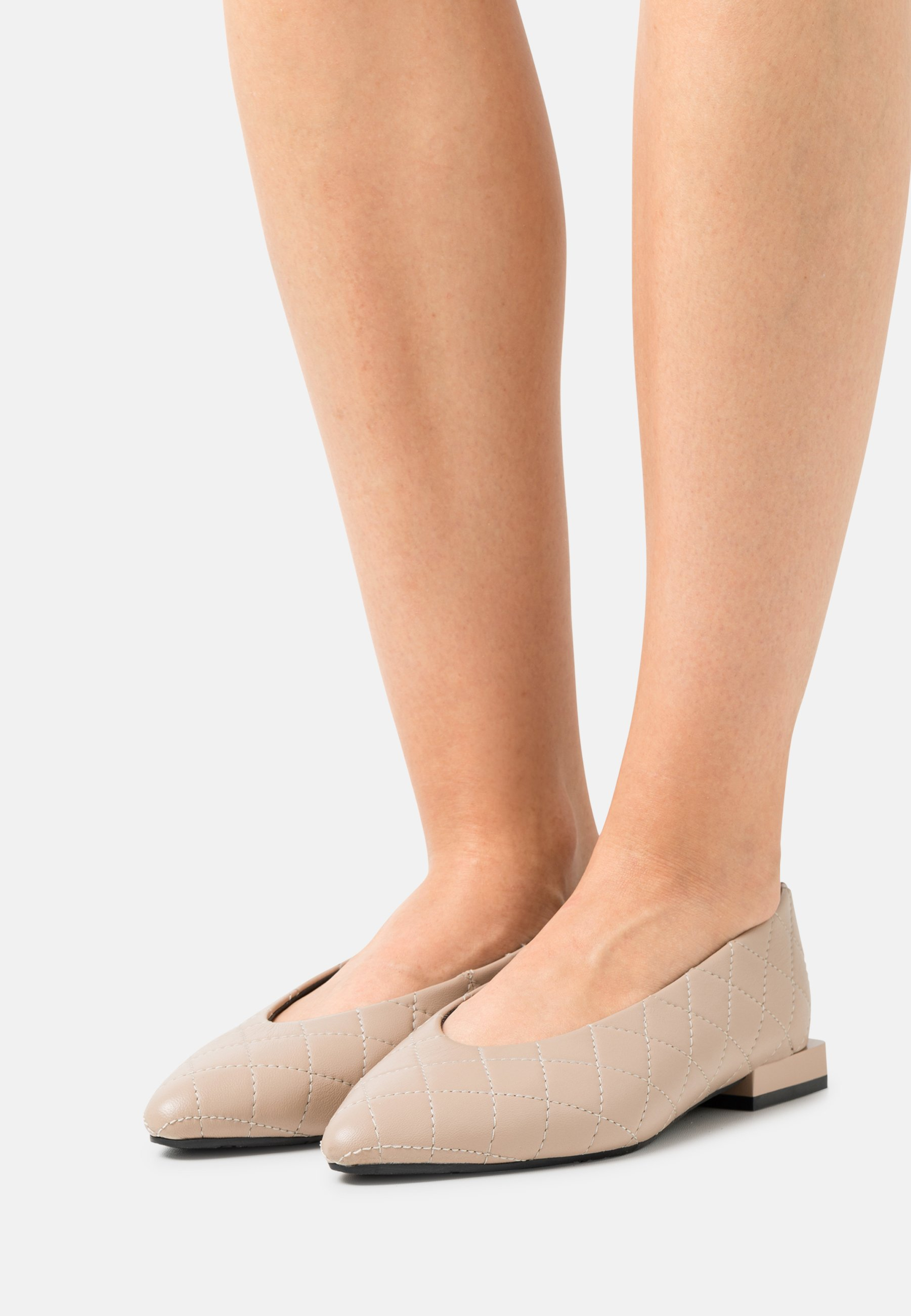 Women SIGDAL - Ballet pumps