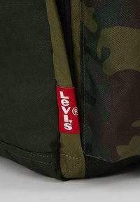 Levi's® - THE LEVI'S PACK 2.0 - Sac à dos - dark khaki - 5