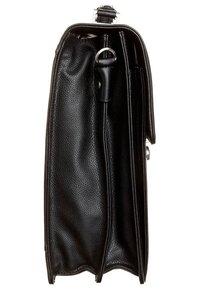 Picard - Briefcase - schwarz - 2