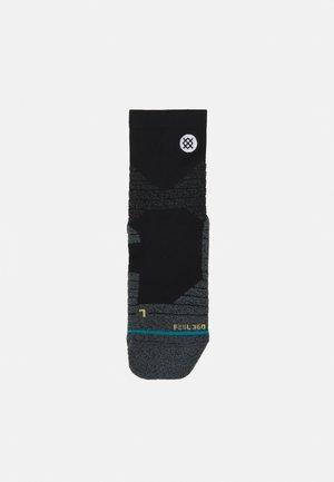 ICON SPORT  - Sports socks - black