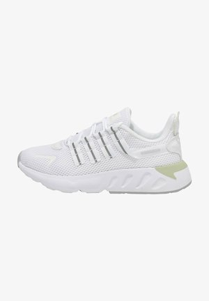 SWORD  - Sneakers basse - white