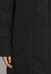 Soaked in Luxury - MONTREAL COAT - Classic coat - black - 5