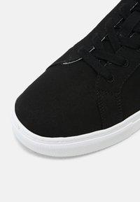 GREATS - ROYALE ECO - Tenisky - black - 6
