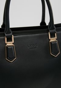 LYDC London - Handbag - black - 7