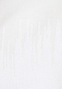 Pinko - SNOWBOARD MAGLIA - Jumper - white - 2