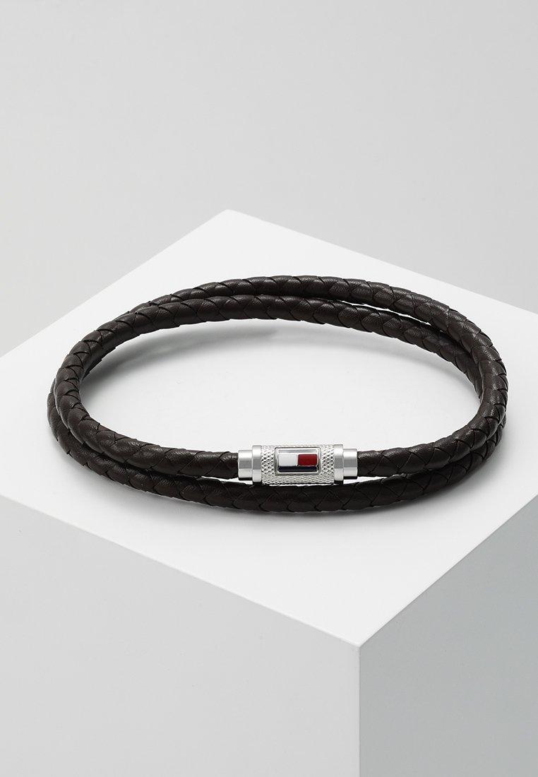 Homme CASUAL CORE - Bracelet