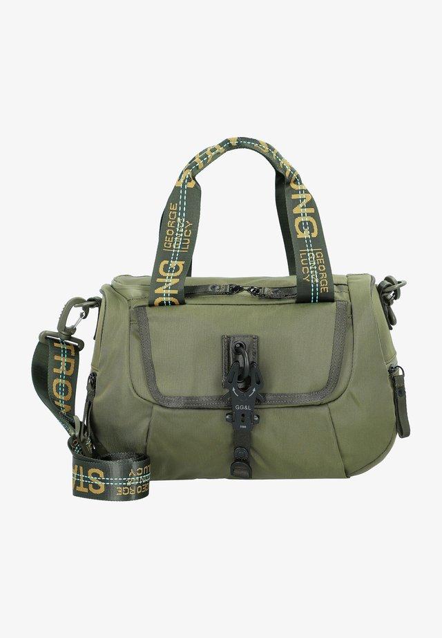 Handbag - olivia strong