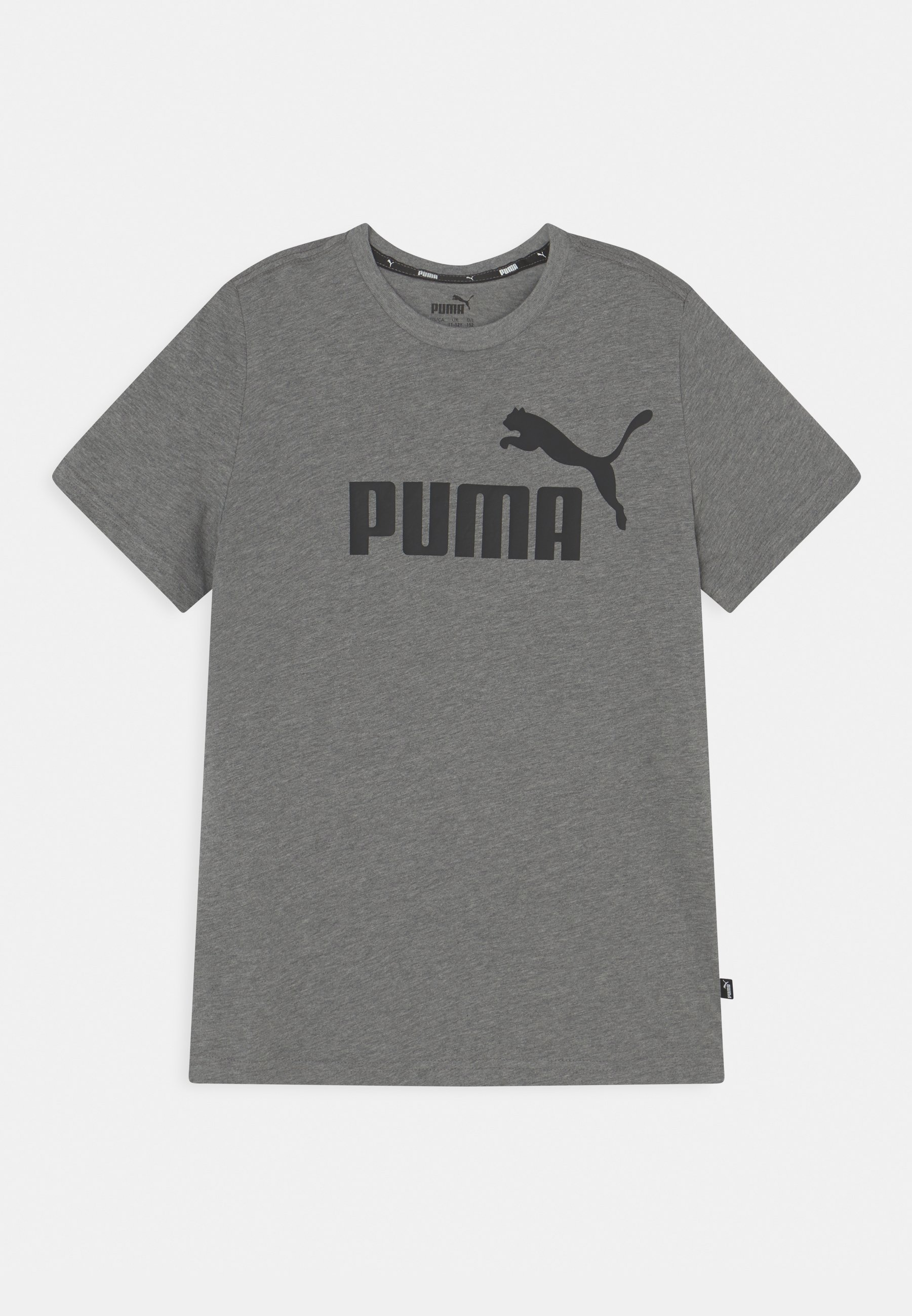 Bambini LOGO TEE UNISEX - T-shirt con stampa