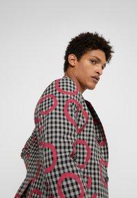 Vivienne Westwood - Suit jacket - pinocchio - 4