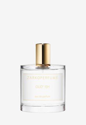 OUD'ISH - Perfumy - -