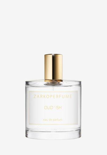 OUD'ISH - Eau de Parfum - -