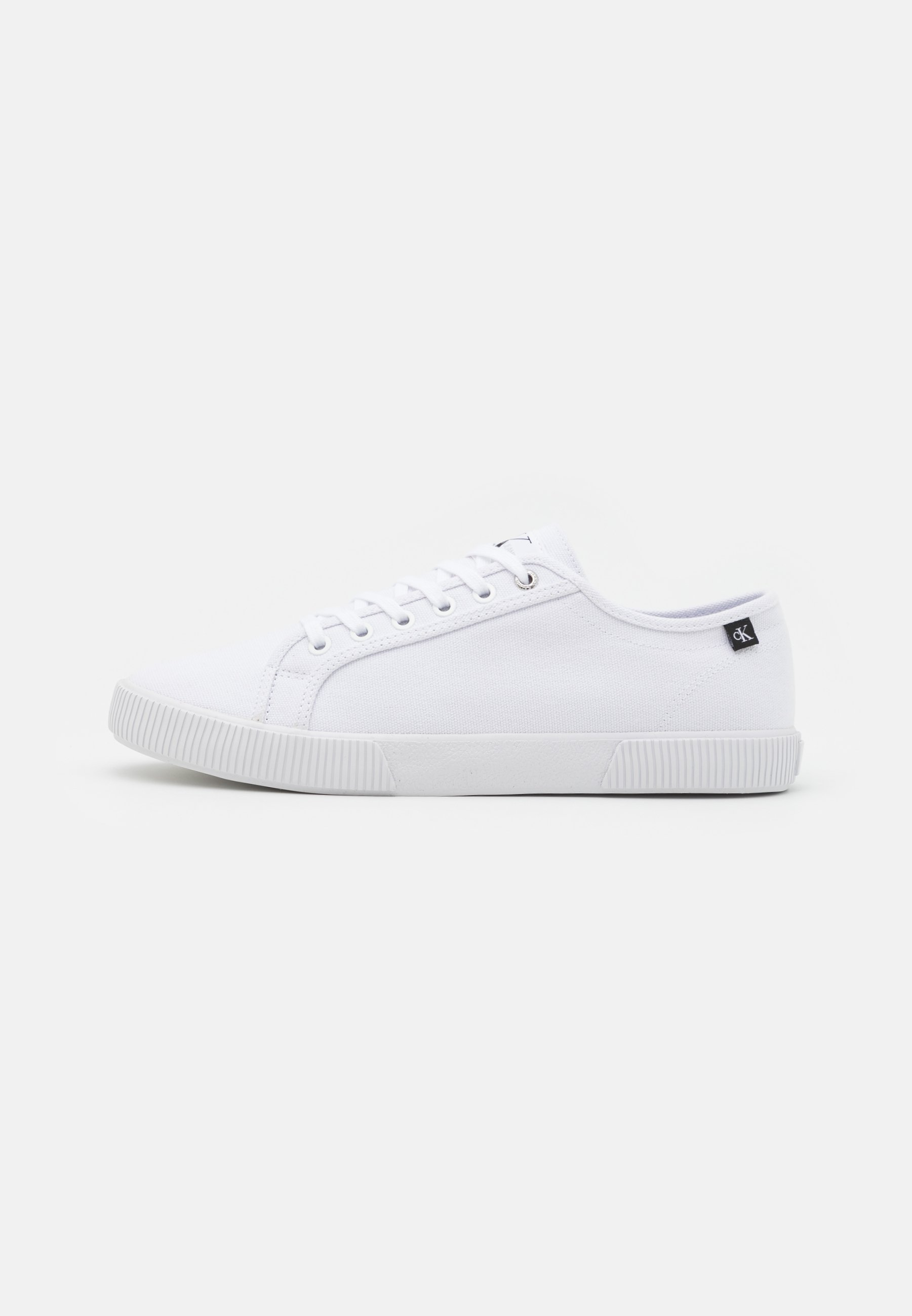 Homme LACEUP - Baskets basses