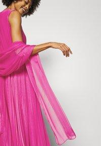 Pronovias - STYLE - Vestido de fiesta - azalea pink - 3