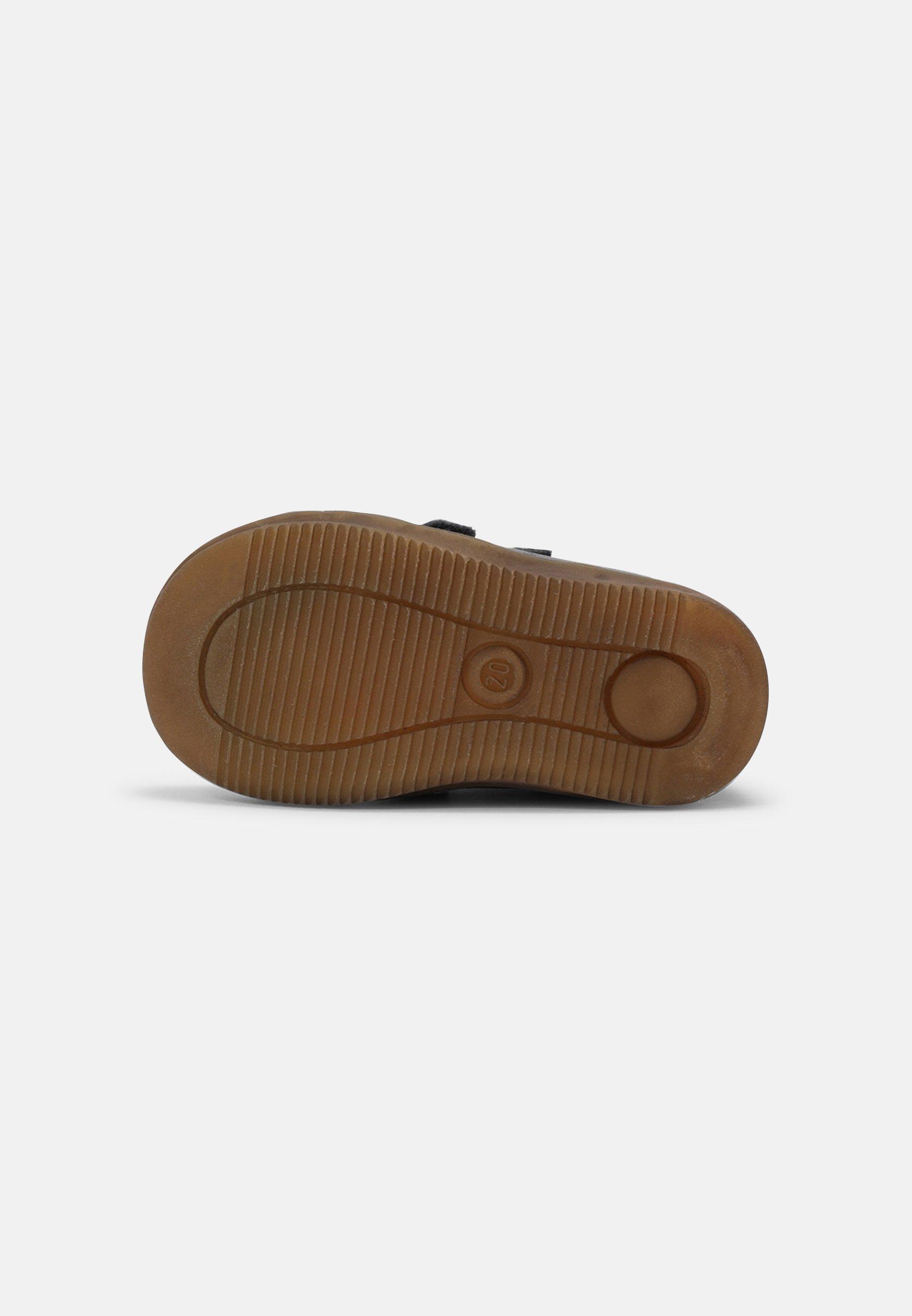 Kids MIROKO TEX - Baby shoes