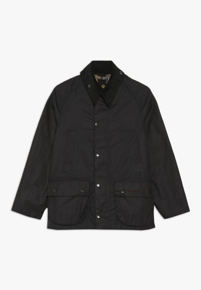 BOYS BEDALE - Light jacket - navy