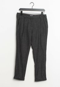 Tommy Hilfiger - Trousers - grey - 0