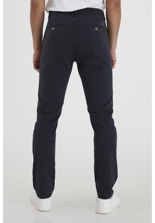 Cool Shopping Fashionable Men's Clothing Blend NOOS Trousers dark navy blue fdBAwF5qQ DuShX1I3m