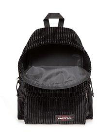 Eastpak - PADDED PAK'R - Rucksack - velvet black - 4