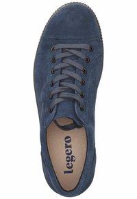 Legero - Sneakersy niskie - indacox - 3