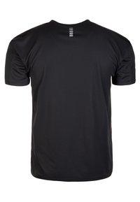 Under Armour - Sports shirt - black - 1