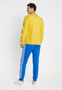 adidas Originals - Jogginghose - bluebird - 2